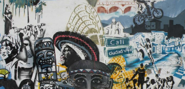 nyxas_graffiti