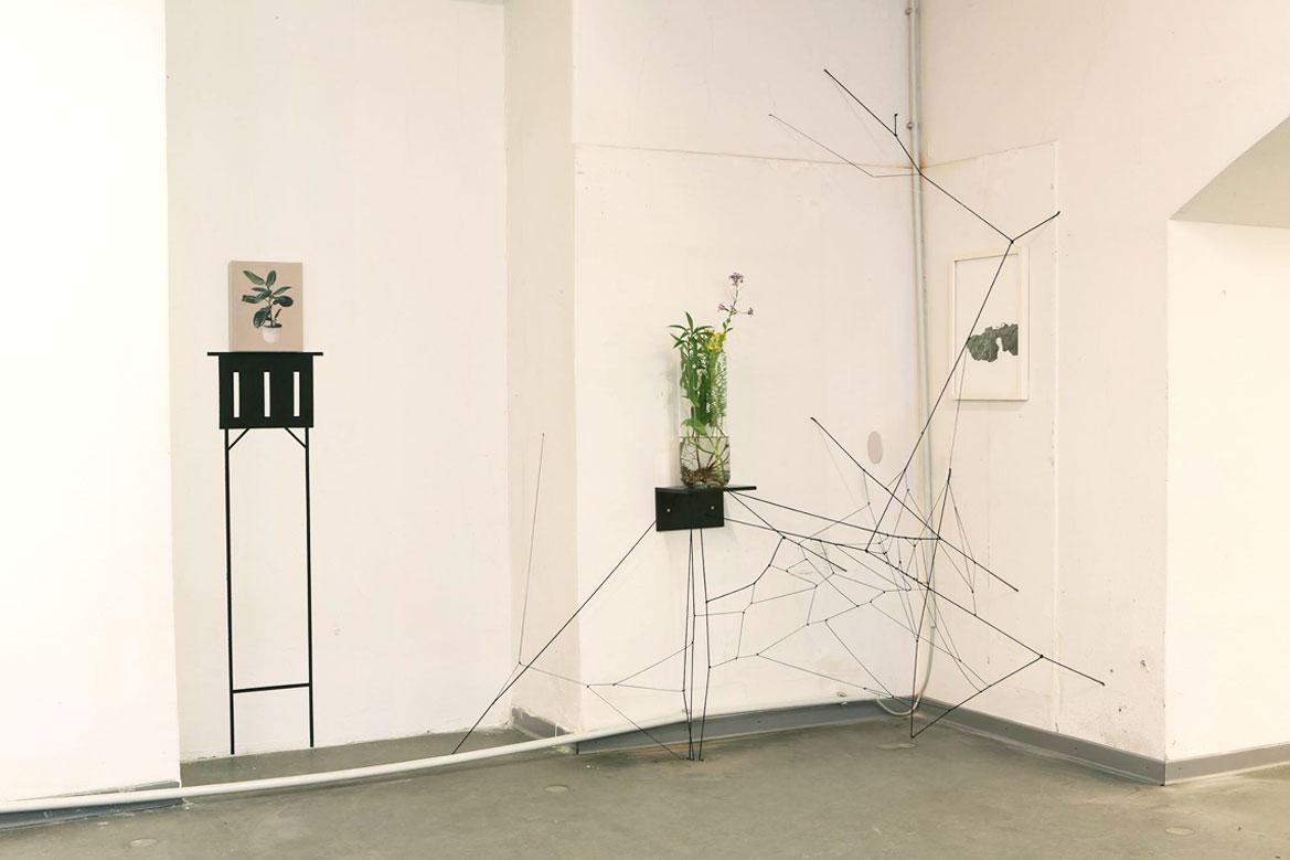 Alfredo Barsuglia erhält Kulturförderpreis der Stadt Wien