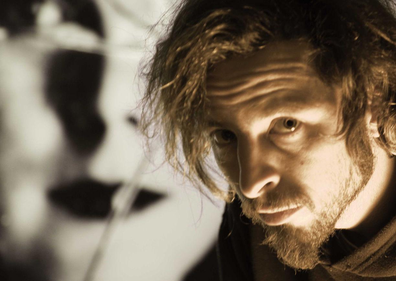 Igor F. Petkovic: Outstanding Artist Award