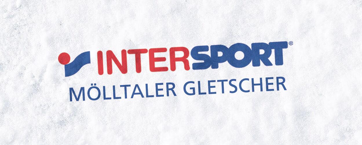 nyxas_intersportmoelltal_vorschau
