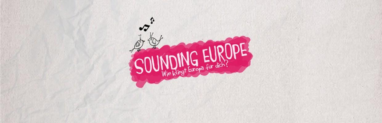 nyxas_soundingeurope_vorschau