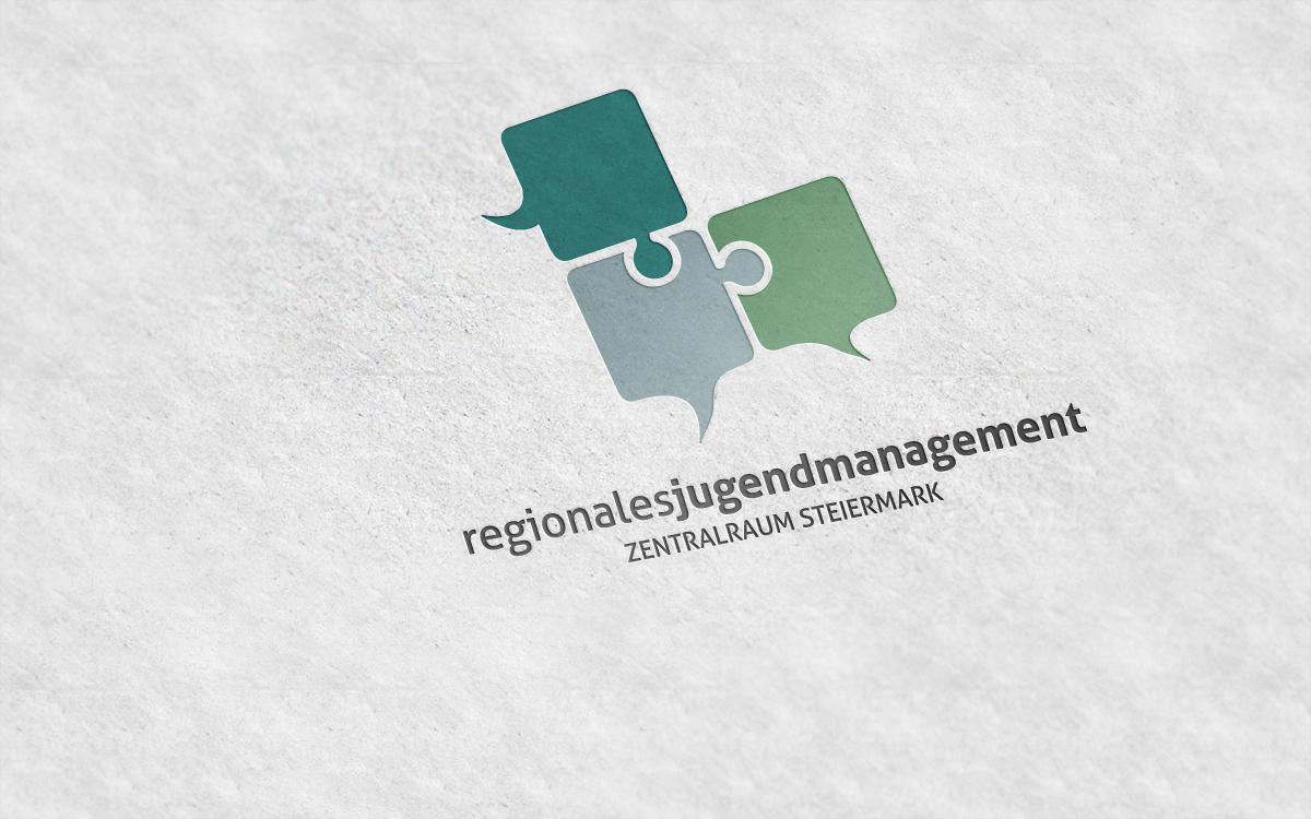 RJM Zentralraum Steiermark